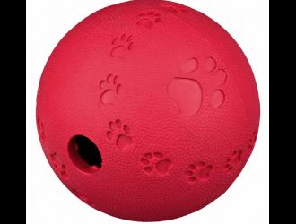 La importancia de los juguetes para perros